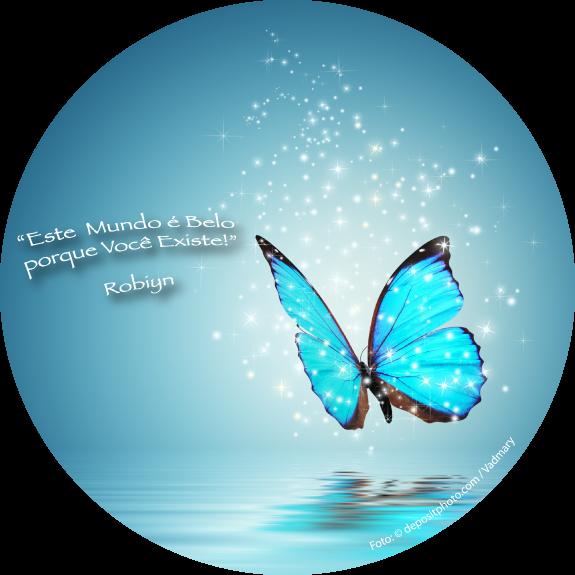 borboleta01b