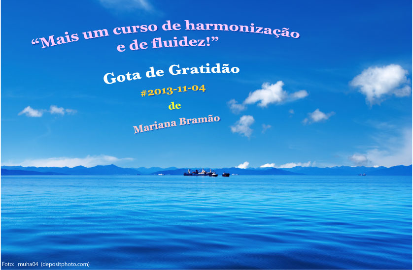 20141104 gograt marianabramao