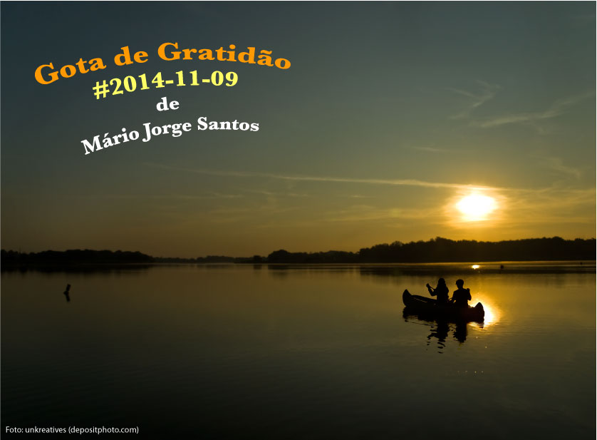 20141109 gograt mariojorge