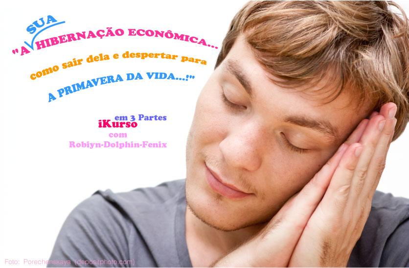 20141115 16 17 ik sua hibernacao economica
