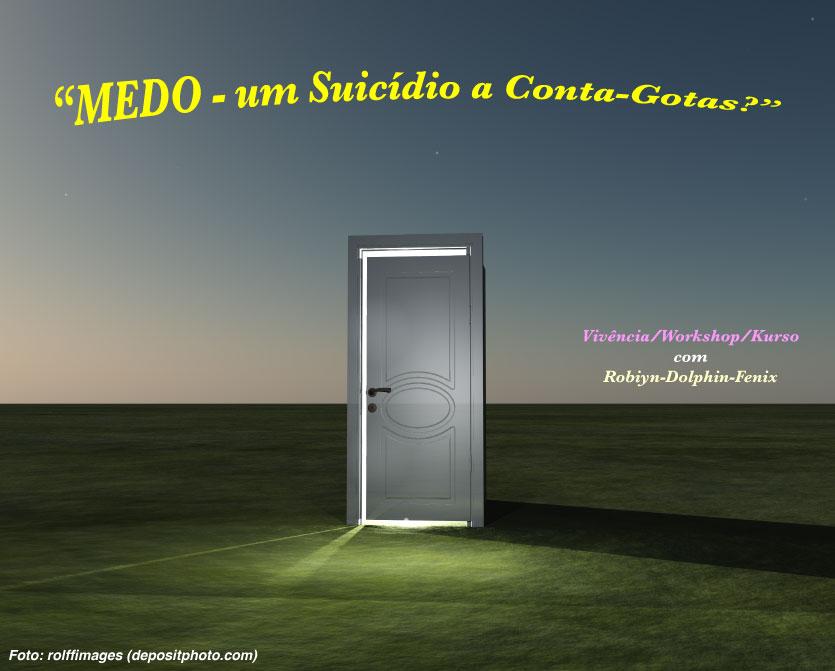 20141115 viv medo suicidio contagotas