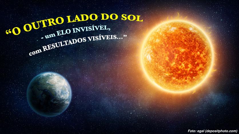 20141129 viv outro lado do sol vagueira