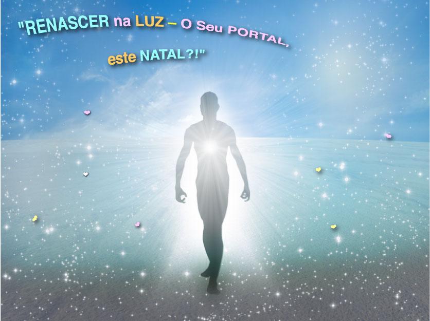 20141220 viv renascer na luz