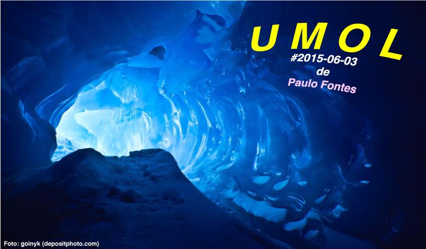 20150603 umol paulofontes