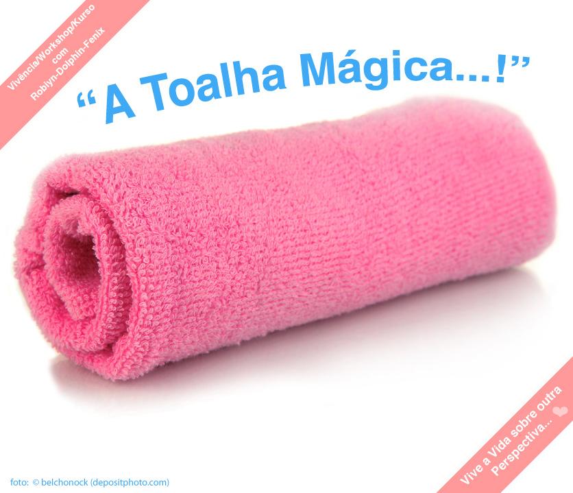 20150613 viv toalha magica