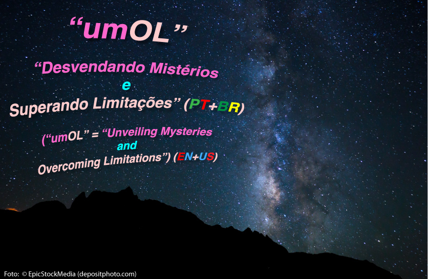 20150725 umol2