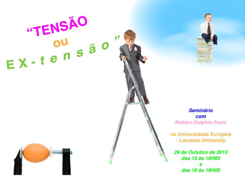 20151029 palestra tensao ex tensao pt3