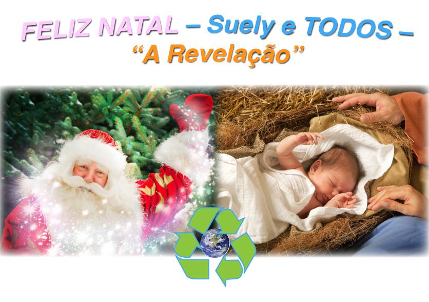 20151224 feliz natal suely e todos