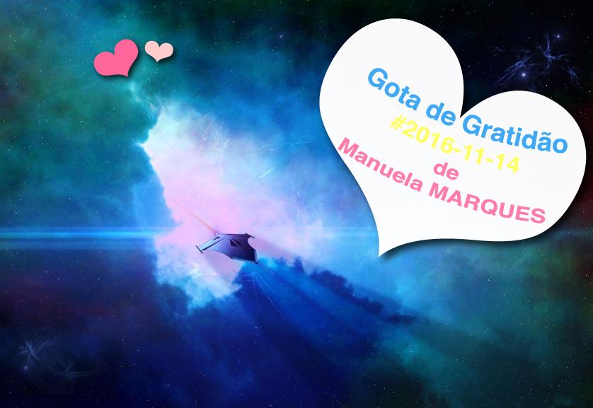 20161114 Gotrat manuela marques