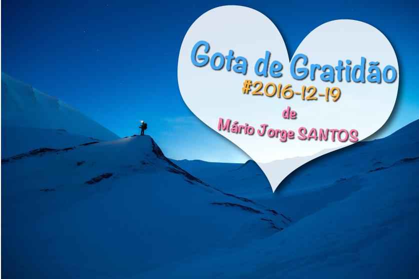 20161219 FontGrat MarioJorgeSANTOS