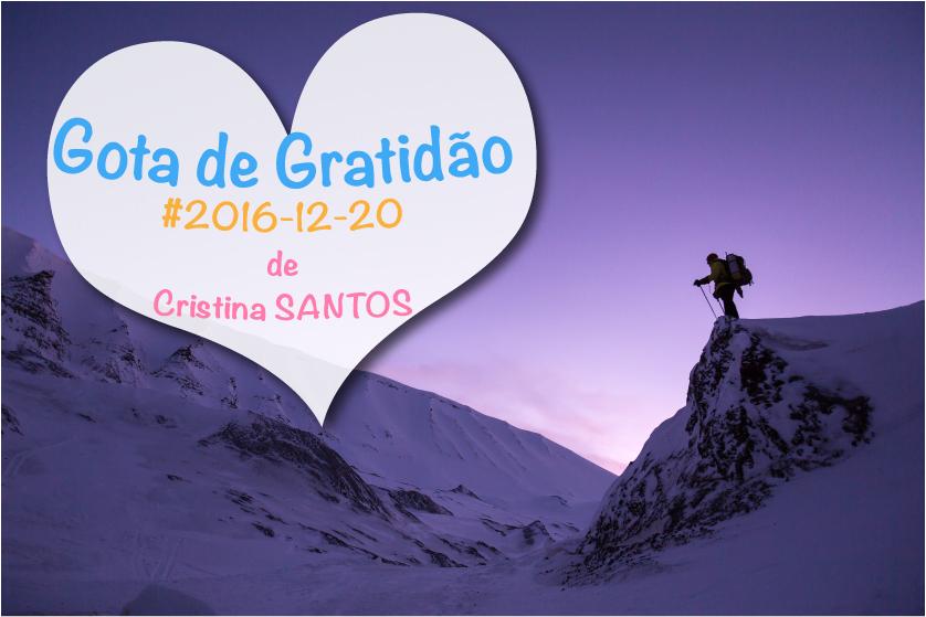 20161220 GoGrat CRISTINA SANTOS 2