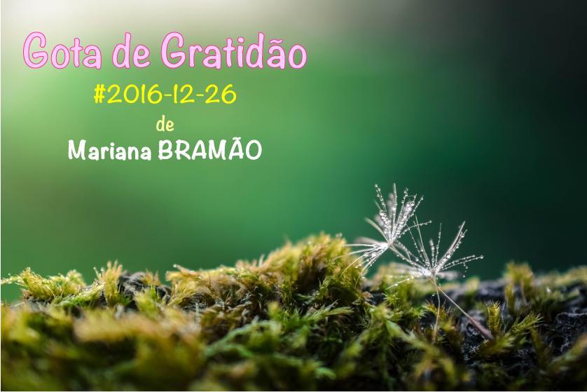 20161226 gograt mariana bramao3