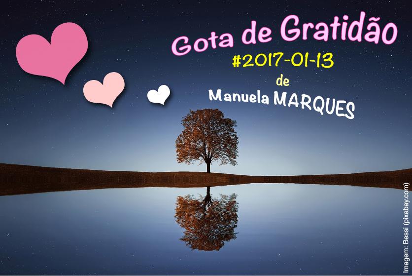 20170113 gograt manuela2
