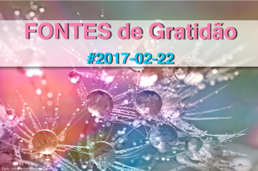 20170222 fongrat