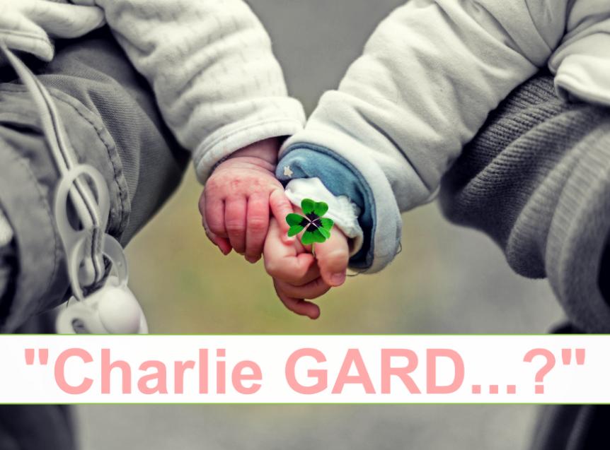 "20170629 Knvn ""Charlie GARD  2200"
