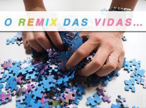 201700923 viv remix da vida