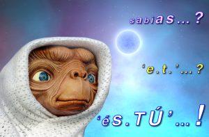 20171208 viv Sabia ET es TU4