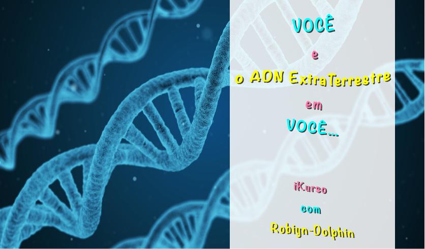 20180310e11 iK VC e o ADN ET em VC