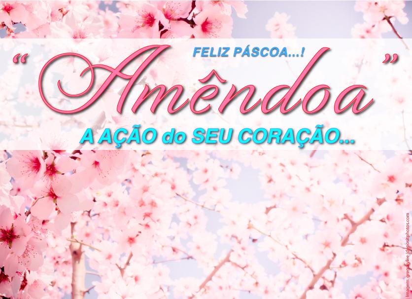20180401 PASCOA Amendoa