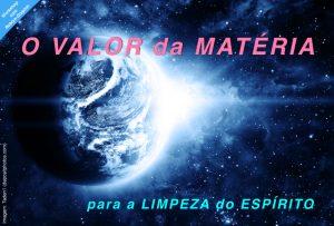 20180818e19 viv valor da materia2