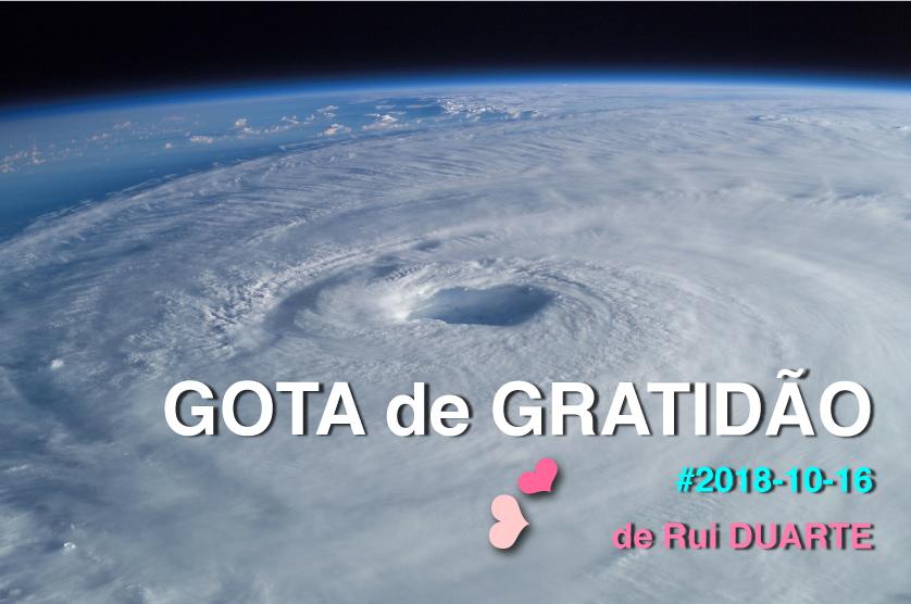 20181016 GoGrat RuiDUARTE