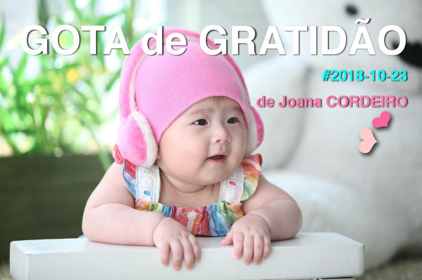 20181023 GoGrat JoanaCORDEIRO