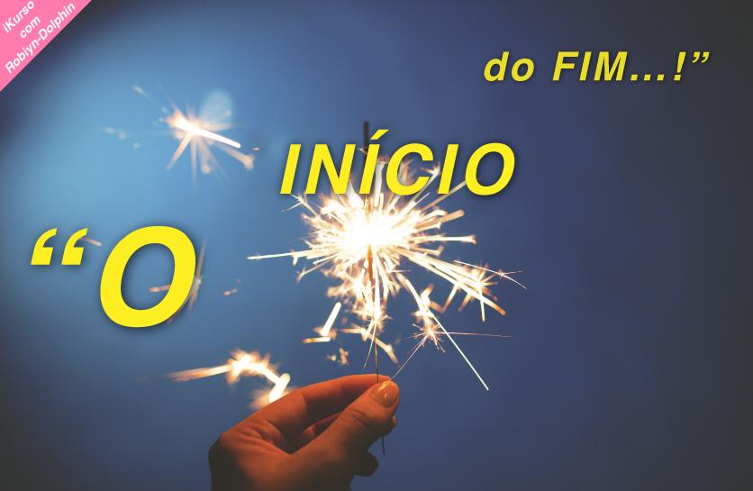 20181230 iK O INiCIO do FIM