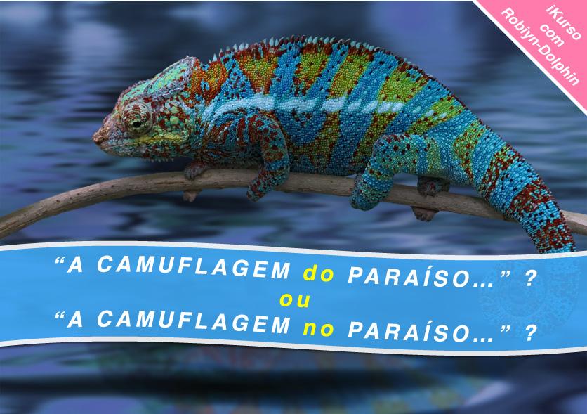 20200719 ik2x camuflagem do paraiso