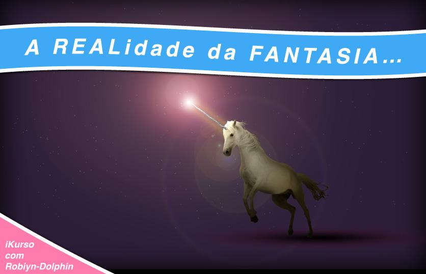 20200725 ik2x a realidade da fantasia 1