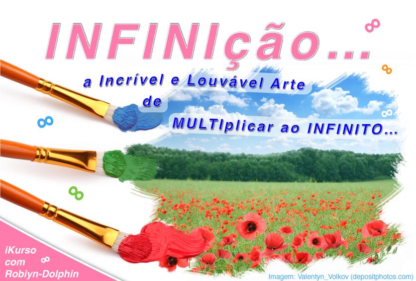 20200815 ik2x INFINIcao2