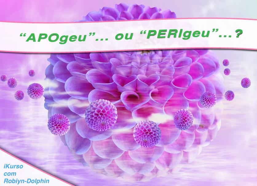 20200826 ik APOgeu ou PERIgeu