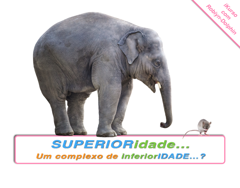 20200929 ik SUPERIORidade site
