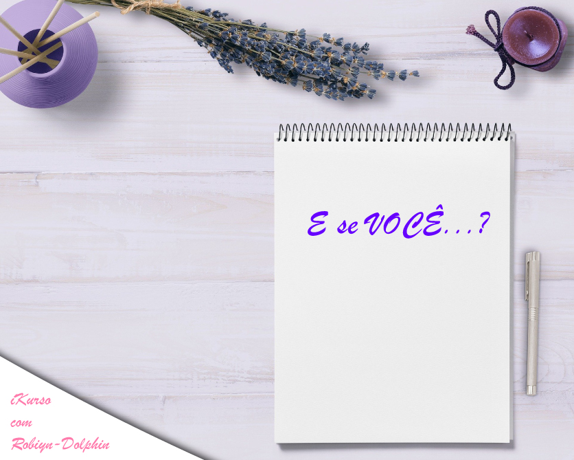 20201021 ik2x e se voce site6
