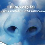 20201113 ik2x respiracao chave existencial site