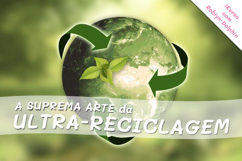 20201120 ik2x ultra reciclagem site