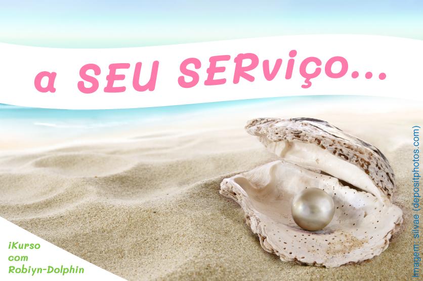 20201222 ik2x a SEU SERvico site