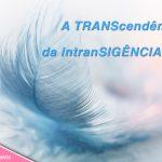 20210122 ik2x TRANScendencia da intranSIGENCIA site