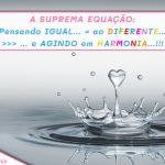 20210227 ik2x suprema equacao site 1