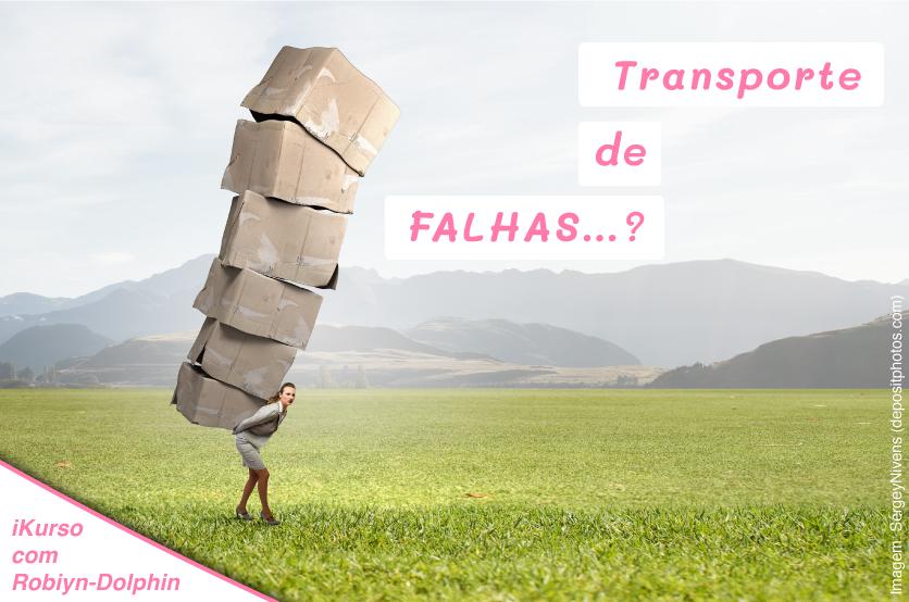20210313 ik2x transporte de falhas site