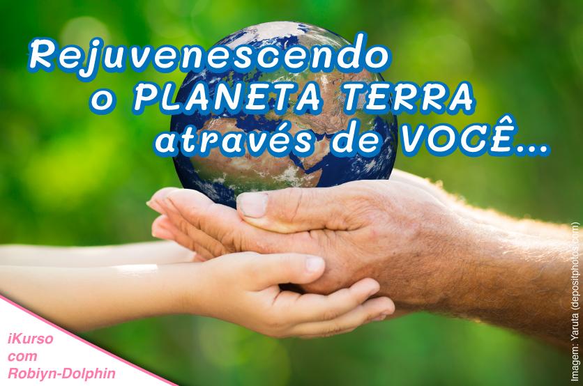 20210320 ik2x rejuvenescendo planeta Terra site