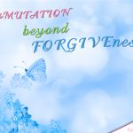 20210416 ik TransMUTATION beyond FORGIVEness site