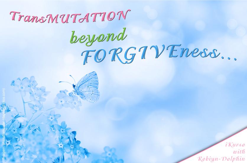 20210416 ik TransMUTATION beyond FORGIVEness site