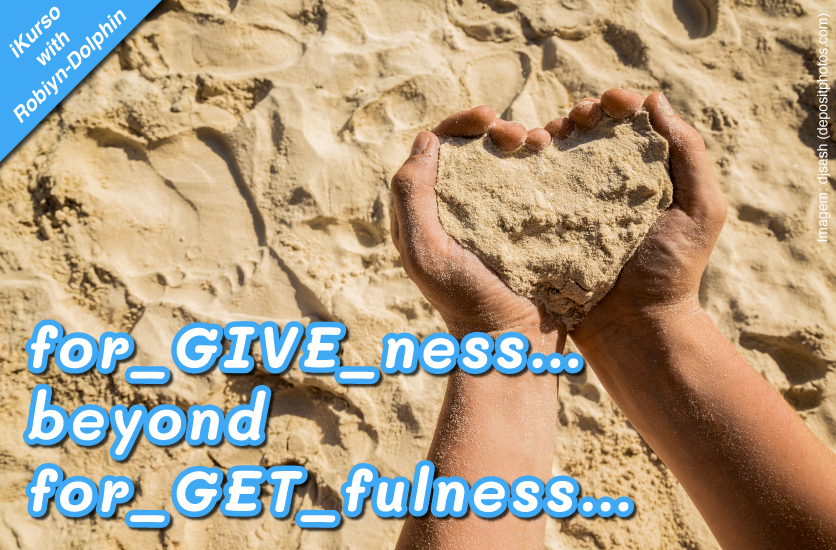 20210430 ik for give ness beyond site