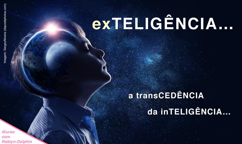 20210501 ik2x exteligencia site