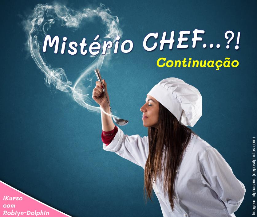 20210622 ik Misterio CHEFE continuacao site